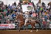 2019_June7_Jurupa Valley Rodeo-0526