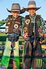 2019_June7_Jurupa Valley Rodeo-0092