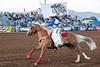 2019_June7_Jurupa Valley Rodeo-0199