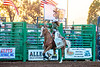 2019_June8_Jurupa Valley Rodeo-0179