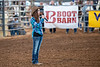 2019_June8_Jurupa Valley Rodeo-0318