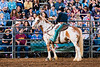 2019_June8_Jurupa Valley Rodeo-0219