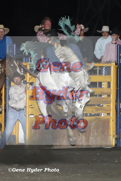 IMG_0246 Chino 2004