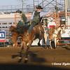 IMG_0346 Santa Maria 2004