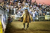 2019_April26_Lakeside Rodeo-CA_by Andrea Kaus-0276
