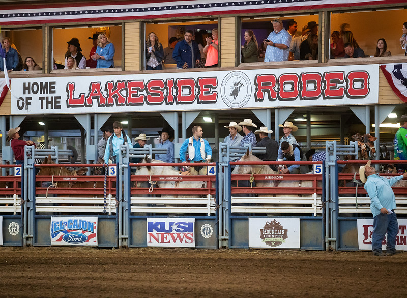 2019_April26_LakesideRodeo-0035