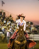 2019_April26_Lakeside Rodeo-CA_by Andrea Kaus-0275
