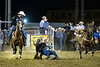 2019_April26_Lakeside Rodeo-CA_SW_Blain Jones_6 sec_by Andrea Kaus-0439