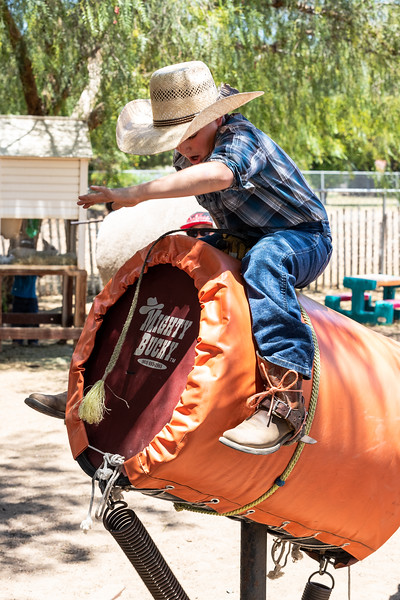 2019_June9_Scott Mendes_Bull Riding Camp-0015