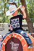 2019_June9_Scott Mendes_Bull Riding Camp-0021