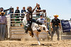 2019_June9_Scott Mendes_Bull Riding Camp-0121