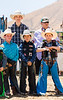 2019_June9_Scott Mendes_Bull Riding Camp-0104