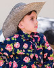 2019_June9_Scott Mendes_Bull Riding Camp-0075