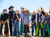 2019_June9_Scott Mendes_Bull Riding Camp-0102