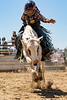 2019_June9_Scott Mendes_Bull Riding Camp-0127