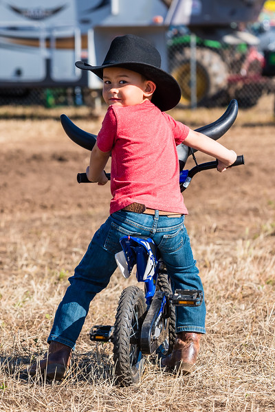 2019_May24_Valley Center Rodeo-0009