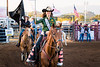 2019_May24_Valley Center Rodeo-0307