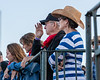 2019_May24_Valley Center Rodeo-0224