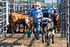 2019_May24_Valley Center Rodeo-0040