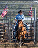 2019_May24_Valley Center Rodeo-0045