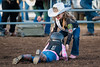 2019_May24_Valley Center Rodeo-0470