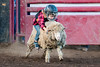 2019_May24_Valley Center Rodeo-0538