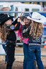 2019_May24_Valley Center Rodeo-0510