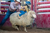 2019_May24_Valley Center Rodeo-0436