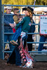 2019_May24_Valley Center Rodeo-0446