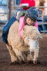 2019_May24_Valley Center Rodeo-0504