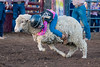 2019_May24_Valley Center Rodeo-0422