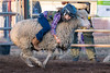 2019_May24_Valley Center Rodeo-0408
