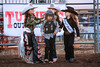 2019_May24_Valley Center Rodeo-0401