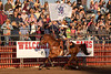 2019_May24_Valley Center Rodeo-0193