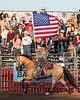 2019_May24_Valley Center Rodeo-0237