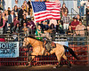 2019_May24_Valley Center Rodeo-0255