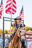 2019_May24_Valley Center Rodeo-0218