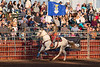 2019_May24_Valley Center Rodeo-0199