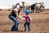 2019_Aug 10_Ventura County Fair Rodeo_P1-0281