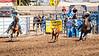 2019_Aug 10_Ventura County Fair Rodeo_P1_Lane Santos Karney_Kyle Lockett_by Andrea Kaus-0418