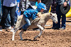 2019_Aug 10_Ventura County Fair Rodeo_P1-0255