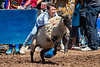 2019_Aug 10_Ventura County Fair Rodeo_P1-0224