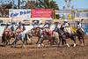 2019_Aug 10_Ventura County Fair Rodeo_P1_Escaramuza-0486