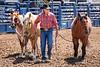 2019_Aug 10_Ventura County Fair Rodeo_P1_Bobby Kerr-0091