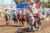 2019_Aug 10_Ventura County Fair Rodeo_P1_Escaramuza-0508