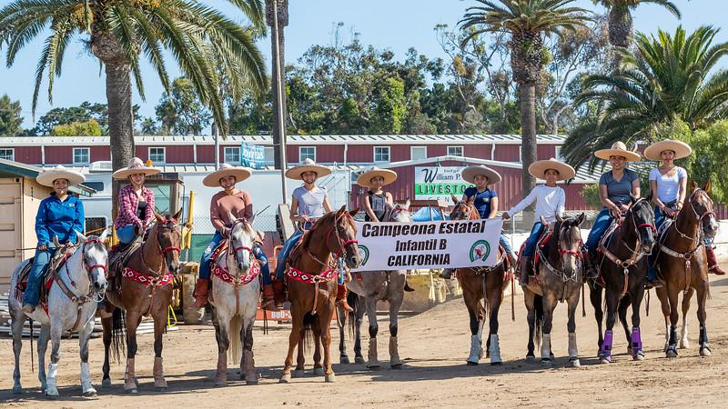 2019_Aug 10_Ventura County Fair Rodeo_P1_Charras Unidas-0022