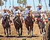 2019_Aug 10_Ventura County Fair Rodeo_P1_Escaramuza-0502