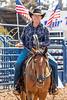 2019_Aug 10_Ventura County Fair Rodeo_P1_Josh Reed-0085