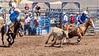 2019_Aug 10_Ventura County Fair Rodeo_P1_Paul Mullins-Header_Rhett Kennedy-Heeler-0440