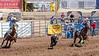 2019_Aug 10_Ventura County Fair Rodeo_P1_Case Hirdes-Header_Jason Johe-Heeler-0462